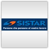Sistar